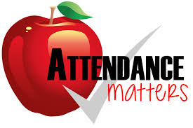Daily Attendance