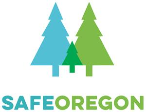 safe oregon