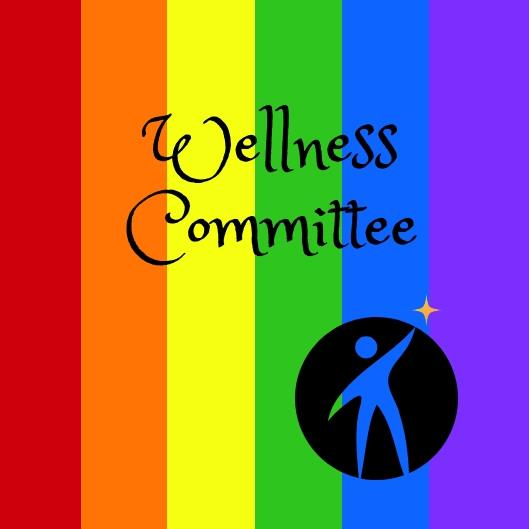 Wellness Committee Members